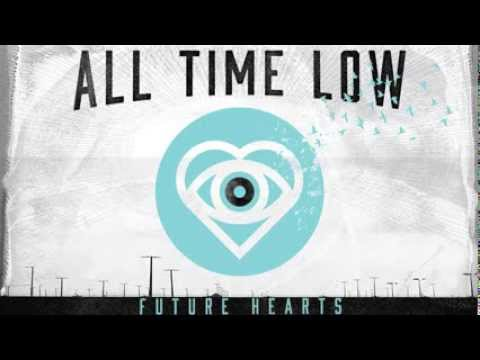 All Time Low - Bail Me Out (feat. Joel Madden)