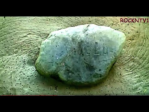 Plymouth Rock travel adventure Plymouth Massachusetts