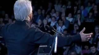 Evening Song - Leningrad - Dmitri Hvorostovsky