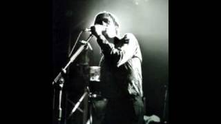 The Divine Comedy : Lucy (album version)