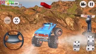 carros de brinquedo carros de corrida jogo vídeo