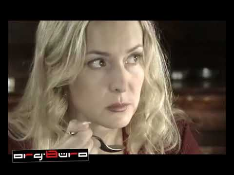 Адвокат 3-й сезон  Эпидемия