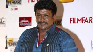 Parthiban launched click art museum