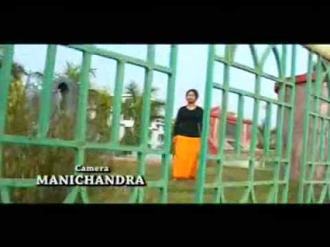 Manipuri Gospel Song -chatlasi Laklo Vol. 2 Full video