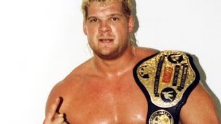 Progression of Kane! Glen Jacobs over 20 years; Unabomb, Isaac Yankem and More!