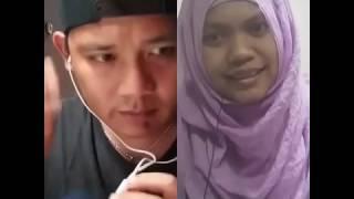 download lagu Mantap Armada Pergi Pagi Pulang Pagi Cover Smule gratis