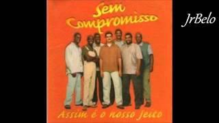 Sem Compromisso Cd Completo 1998   JrBelo