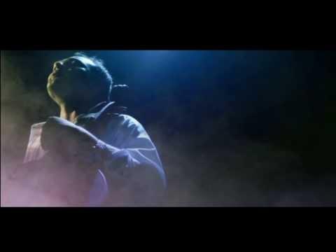 sudhu e bashbo valo by Khaled munna (trailer)