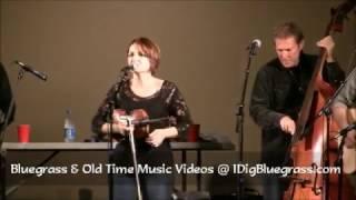 Watch Steeldrivers Lonesome Goodbye video