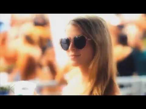 beautiful sexy girls (Sabo-FX)mix