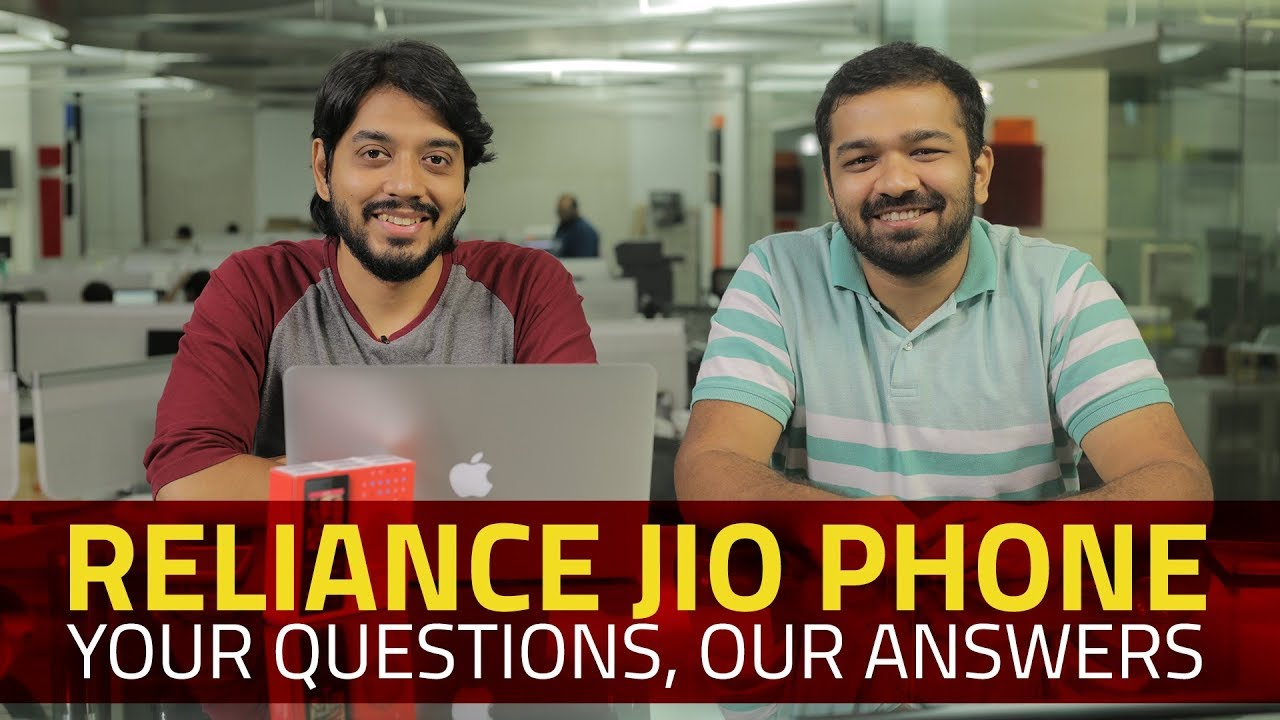 Jio Phone has since its launch become a talking point for both the mobile phone manufacturers and telecom operators as it is expected to bring in more customers for Reliance Jio and arrest the migration from feature phones to smartphones. Now, Airtel has fired the first salvo in Jio Phone's direction by partnering with budget smartphone maker Karbonn to offer a handset that offers the full Android experience at Rs. 1,399 (effective price). In contrast, the Jio Phone is a 4G VoLTE-capable phone that offers the Web browsing experience but does not have a touchscreen any many other features usually associated with a smartphone. We take a look at the differences between the Airtel Rs. 1,399 Karbonn A40 Indian and the Reliance 4G feature phone, and how much you would end up paying if you buy them.Upfront costsBuyers who opt for the Jio Phone will have to pay Rs. 500 to book the handset and another Rs. 1,000 at the time of delivery, totalling Rs. 1,500 upfront costs. For the Airtel offer, ..
