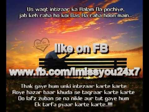 Oye Raju Pyar Na Kario ---  Had Kardi Aap Ne -- Govinda video