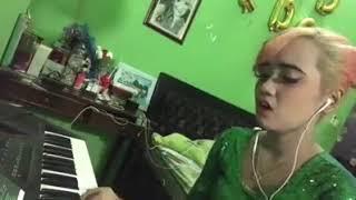 download lagu Akad - Payung Teduh Cover By Edot Arisna ..... gratis