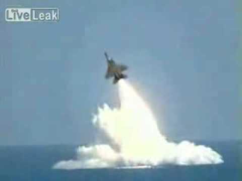 Aircraft New Military Aircraft
