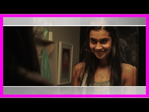 Breaking News | 'Truth Or Dare' Getting Unrated Director's Cut Release