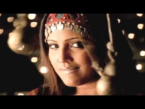 Vastava Vastva - Meghna Naidu, Pratighat Item Song