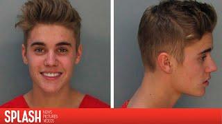 Justin Bieber Hasn't Learned From Paul Walker's Race Car Death
