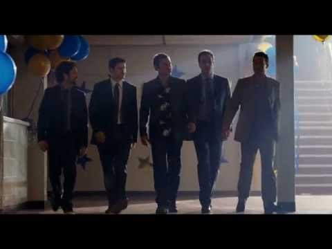 American Pie Reunion - Movie Trailer video