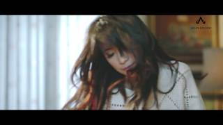 THE WINNER - CINTA KAMU ( Official Music Video )