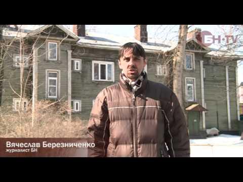 Северное Купчино: на метро в новую жизнь