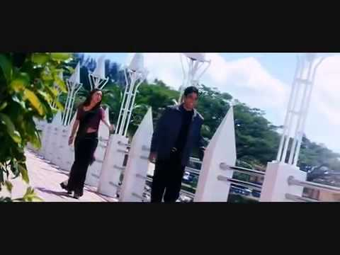 Best Bollywood Song   Dil Laagane Ki Saza     Karisma Kapoor3...