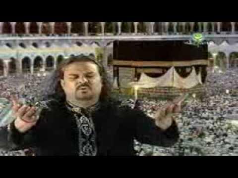 Karam Mangta Hoon (amjad Fareed Sabri) video