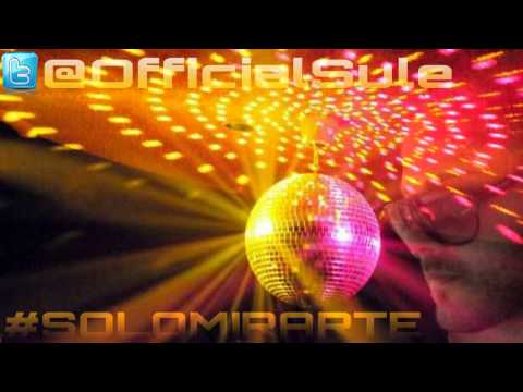 Music video El Sule - Solo mirarte // @OfficialSule - Music Video Muzikoo
