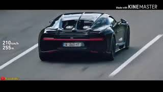 Automobile engineering funny videos 😄😂😂