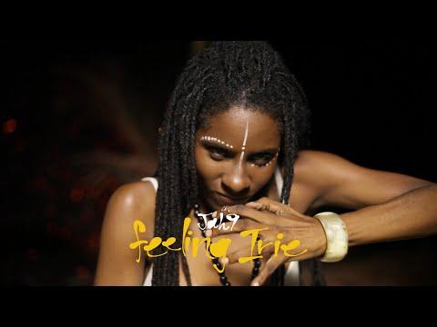 Download  Jah9 - Feeling Irie |    Gratis, download lagu terbaru