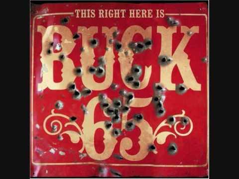 Buck 65 - Bandits