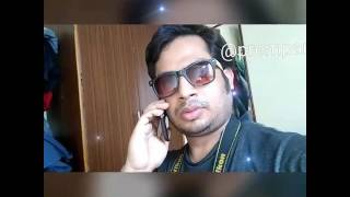 Shadi ke laddoo comedy video by prem