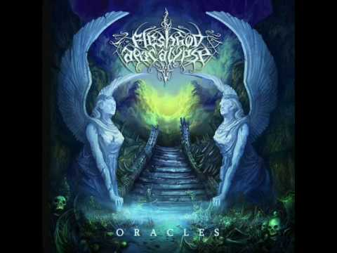 Fleshgod Apocalypse - Post-enlightenment Executor