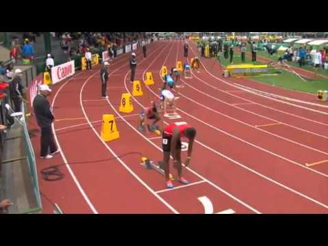mens-200m-heat-4-2014-world-juniors