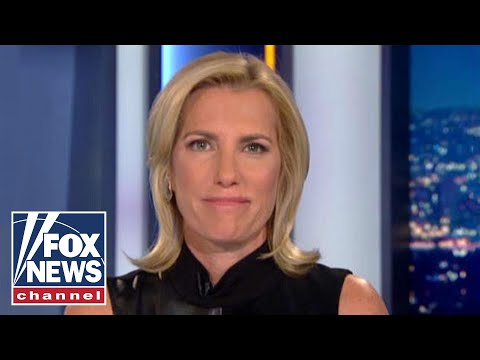 Ingraham: Honoring Bush by bashing Trump