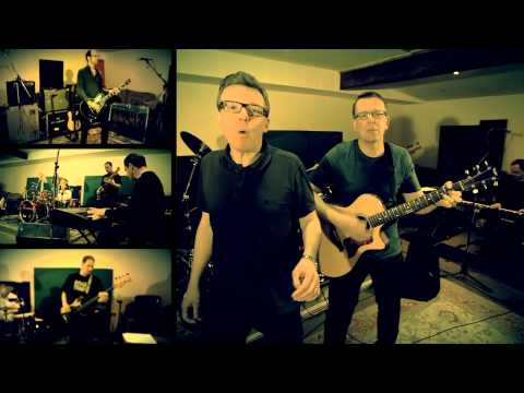 The Proclaimers – Whatever You've Got (Official Video 2012)