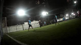 Futebol 25/06/19 - parte 9