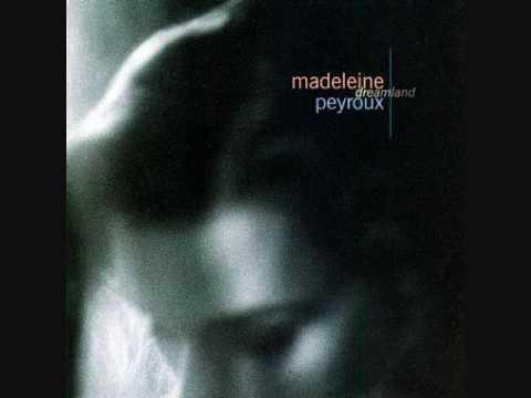 Madeleine Peyroux - Walkin