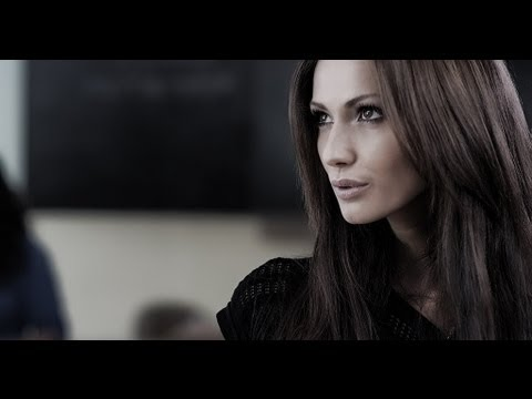 EL NINO ft. Eliška Bučková - Při mně stůj (prod. H.Gajdoš)