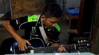download lagu Lapo Akustik Uning Uningan Tiga Dolok gratis