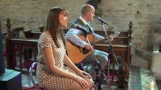 Mango Acoustic Duo - Wedding Duo Promo Video