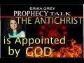 The Antichrist is Appointed by God.wmv