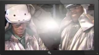 Dirty Jobs   402   Steel Mill Worker