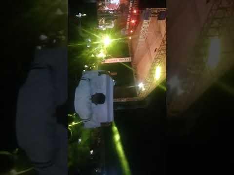 Arlida Putri Live Mangkleng Ngrambe #KARNA SU SAYANG #OM ADELLA