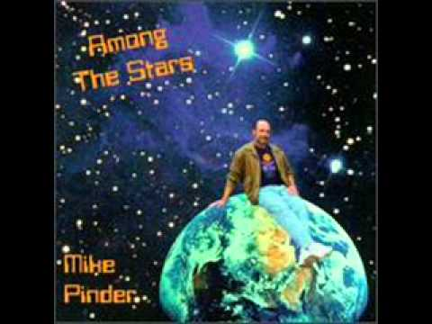 Mike Pinder - Power Of Love