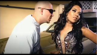 Lumidee - Crazy feat Pitbull