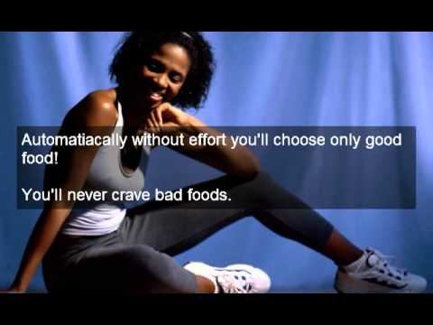 Good diets to lose weight fast