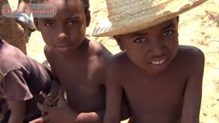 MADAGASCAR - Anakao - Tulear