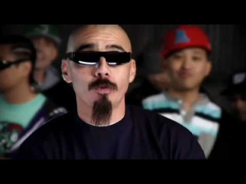 Far East Movement- You've gotta friend feat. Baby Bash, Lil Rob (full version) Video