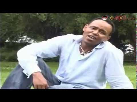 Kemer Yousuf - Oromiyaa (oromo Music) video