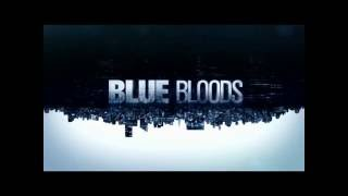 Blue Bloods S07 Intro